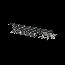 Humminbird IDMK 1100 Mounting Kit