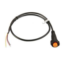 Garmin Rudder Feedback Cable